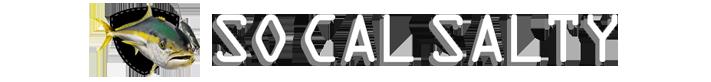 SoCalSalty